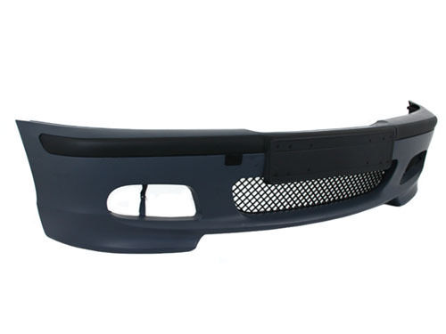 Bmw E46 m-tech2 Front bumper